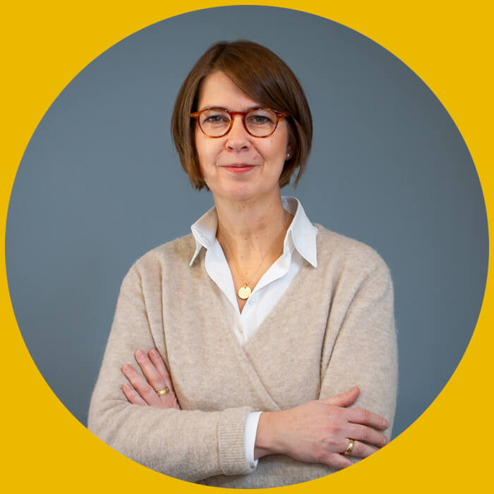 Kerstin Asmussen